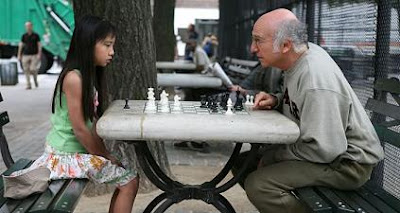 filme tudo pode dar certo whatever works woody allen larry david