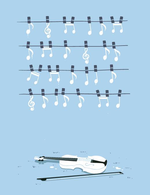 flying mouse design camisetas