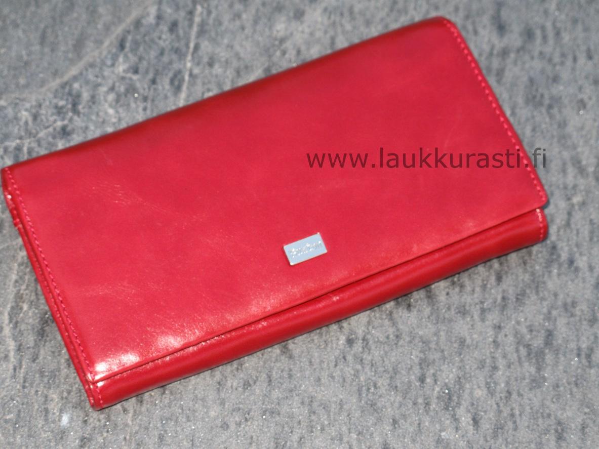 Naisten Käsilaukkuja : Laukku rasti uusia lompakoita syksy