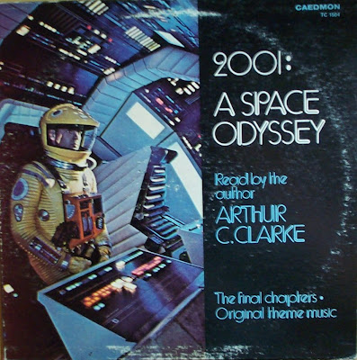 an analysis of the topic of the 2001 a space odyssey reflection Summary review the title of this novel is 2001: a space odyssey, this amazing book was written by arthur c clarke clarke has many degrees that allow him to give depth to the plot clarke has also written a lot of books, like the space odyssey series, childhood's end, and many more there are three.