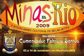 CLICK NA IMAGEM PARA ENTRAR NO BLOG DO MINAS-RIO BELAS ARTES