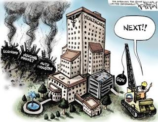 Health+care+reform+bill