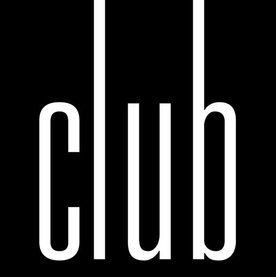 Club Magazine Venezuela