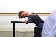 Ballet Neoclásico de Bs. As.