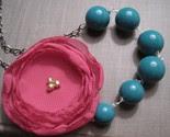 Michelle's jewelry