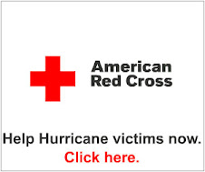 Help Emergency Victims NOW!