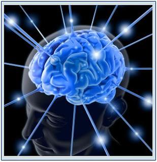 A leitura, uma notável atividade neurológica
