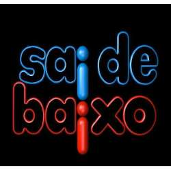http://2.bp.blogspot.com/_0BXAfVl46JQ/S8MuGoxSuEI/AAAAAAAAA2w/uXtOWoVw90g/s1600/Sai+De+Baixo.jpg