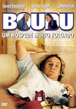 Baixar Filme Boudu – Um Hóspede Muito Folgado (Dual Audio)