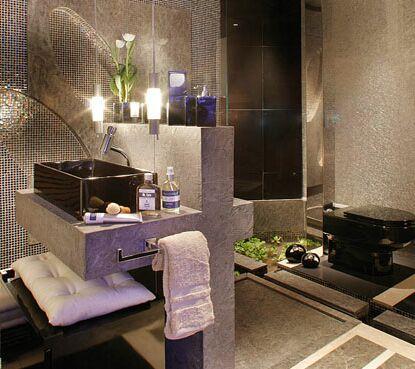 banheiro_11