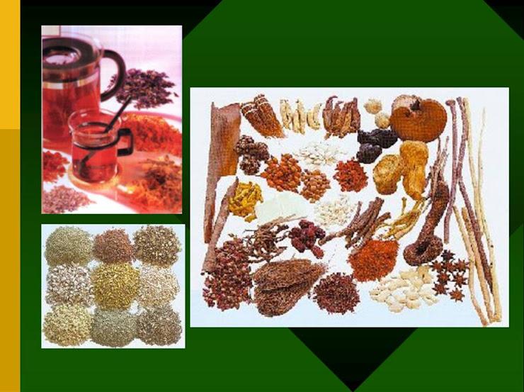 HERBOLAREA Y MICRODOSIS