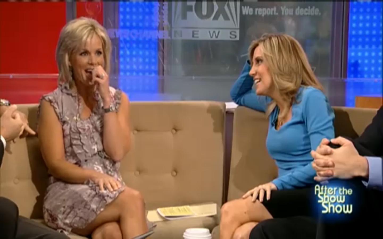Image Fox News Alisyn Camerota Dress Opens Download