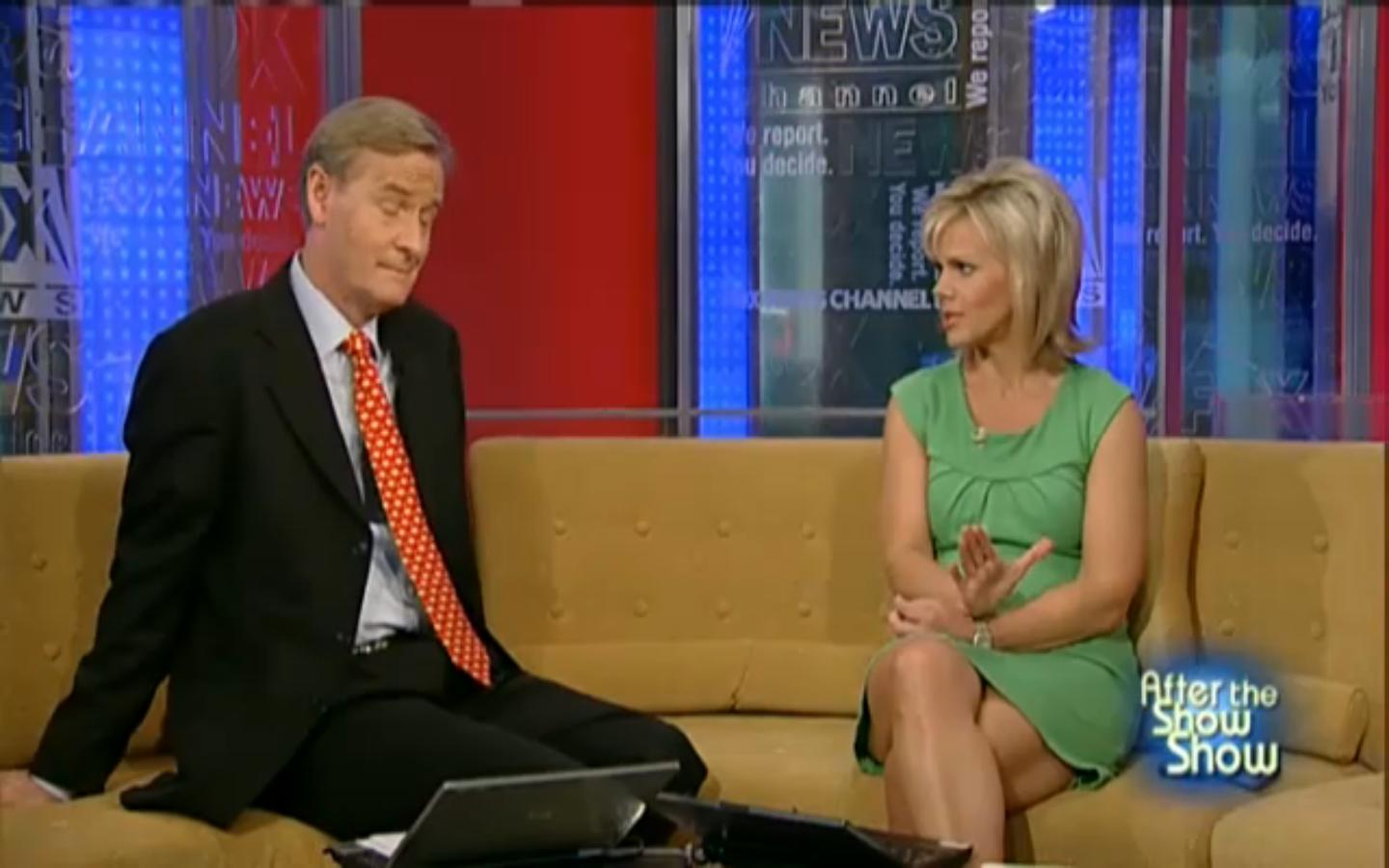 wenesday gretchen carlson caps pictures fox news channel fox and