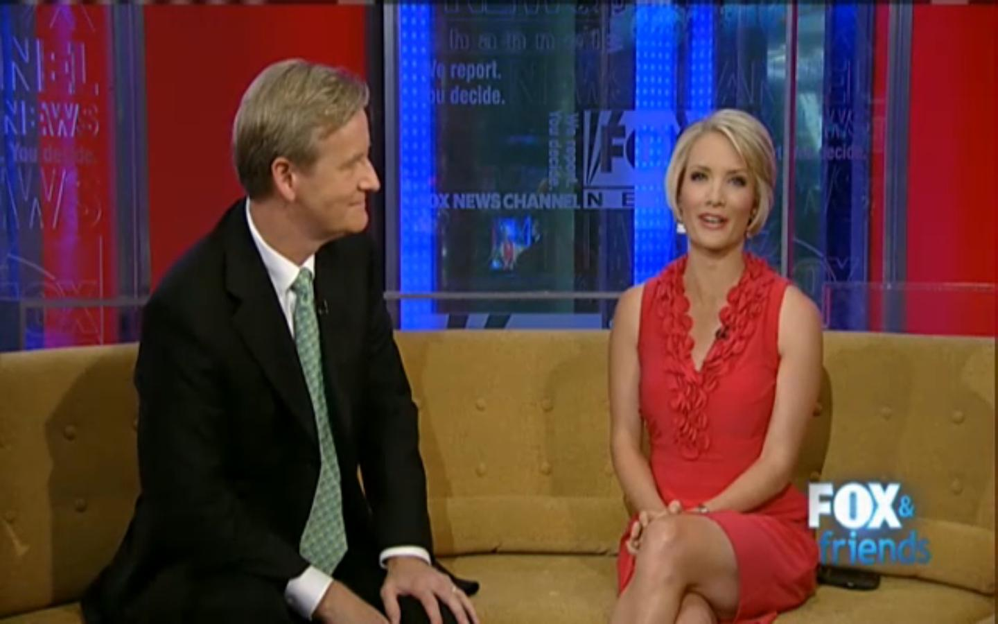 Dana Perino In A Swimsuit http://reporter101.blogspot.com/2010/06/2nd-week-of-june-alisyn-camerota-and.html