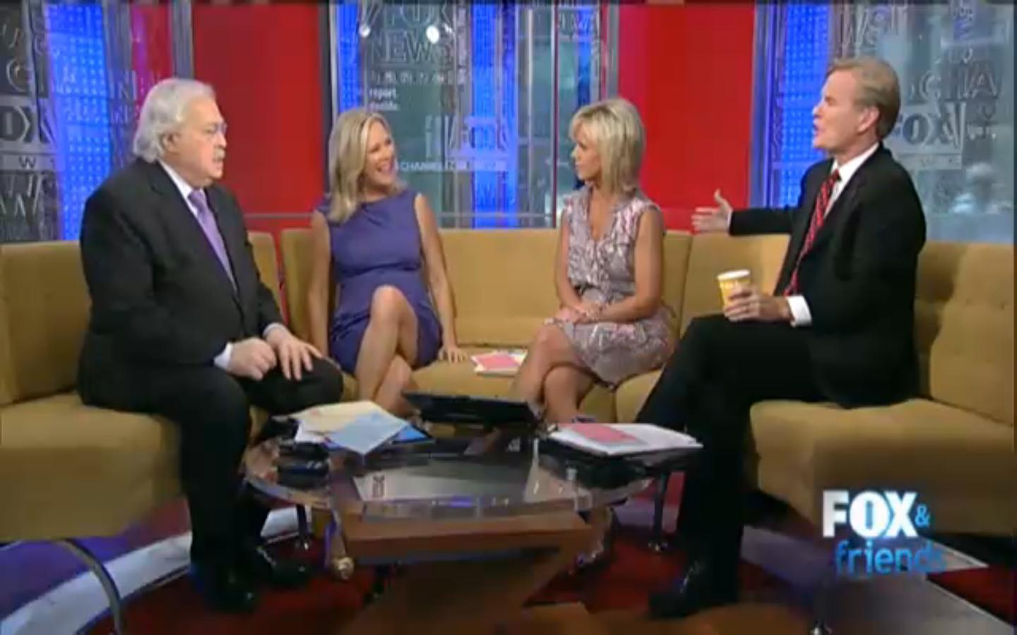 Gretchen carlson fox news upskirt pic apologise