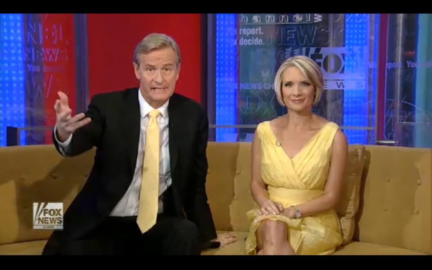 Dana Perino In A Swimsuit http://reporter101.blogspot.com/2010/07/3rd-week-of-july-courtney-friel-alisyn.html
