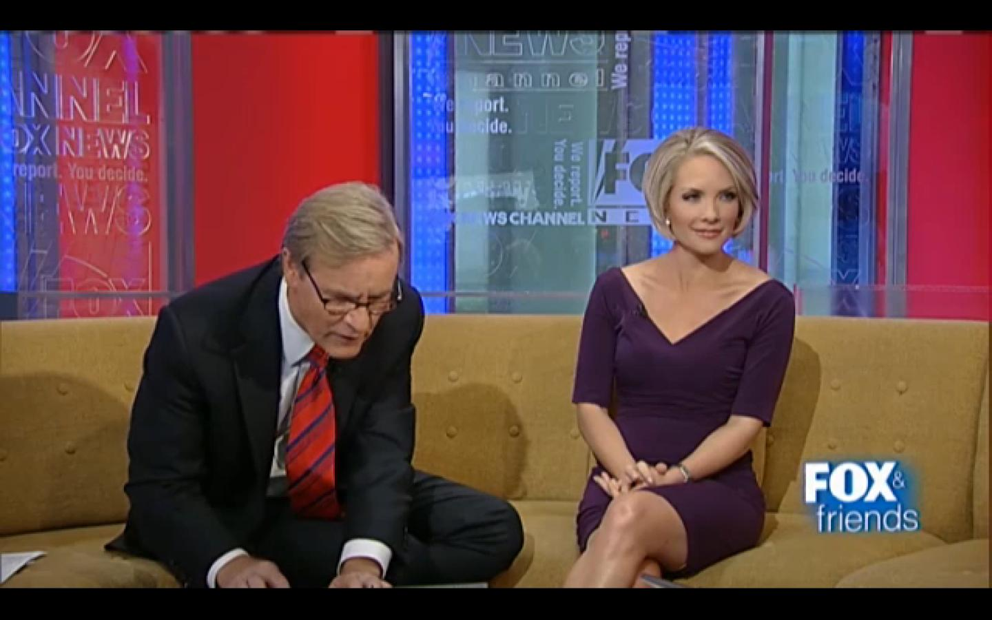 Dana Perino In A Swimsuit http://reporter101.blogspot.com/2010/11/second-week-of-nov-british-morning-show.html