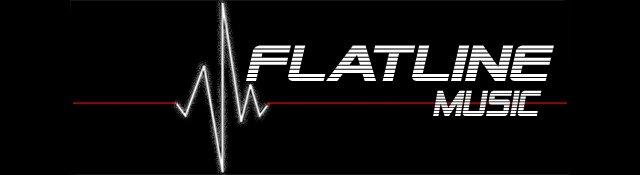 Flatline Music