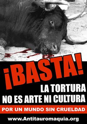 Frases contra el Maltrato animal. (Con imágenes).
