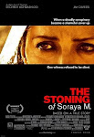 Stoning of Soraya M
