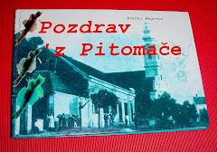 B. Begović: POZDRAV 'Z PITOMAČE, Pitomača 2003.