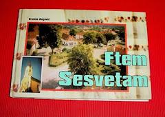 B. Begović: FTEM SESVETAM, Podravske Sesvete 2003.