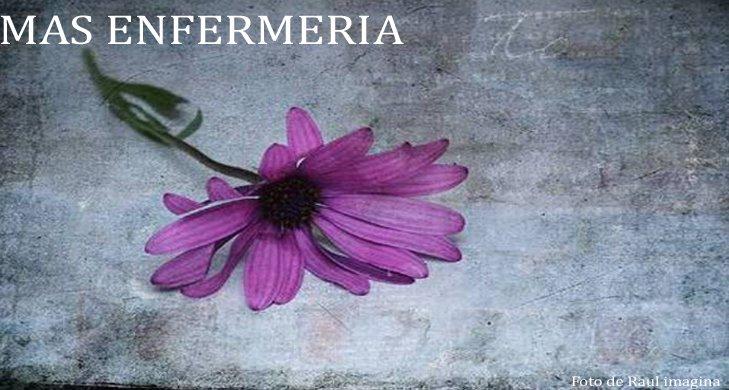 MASENFERMERIA