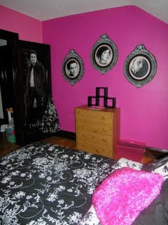 shannon 39 s blog twilight bedroom