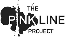 The Studio Visit is On The Pink Line Project Website!