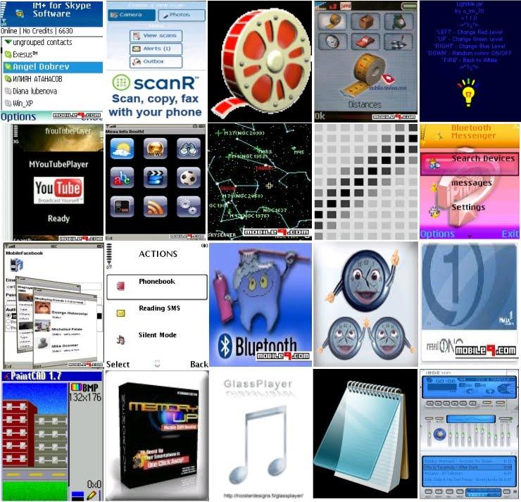 Winamp По Bluetooth Android