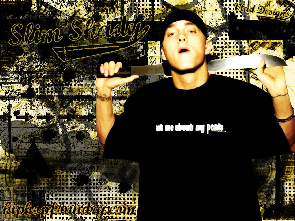 http://2.bp.blogspot.com/_0CLIW7tbjXo/TNA_YwxhL0I/AAAAAAAAAPQ/JxcvfyyQyyM/s1600/eminem_wallpaper_7.jpg