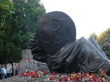 Cmentarz Wolski