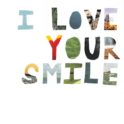 Image love your smile quotes download for Asmoro decoration