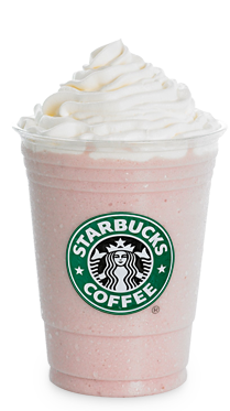 Starbucks Frappuccino Who Owns The Throne