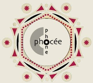 Phocephone