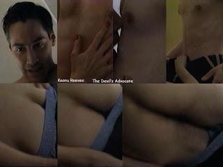 kianu-rivz-seks-foto