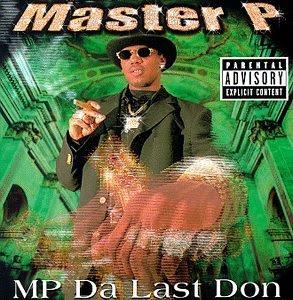 master p chain