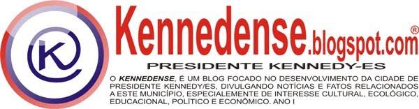 Kennedense - Conte com a gente - Noticias, Politica, Economia, Esportes e muito mais