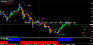 Forex profit system