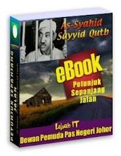 EBOOK PETUNJUK SEPANJANG JALAN-SAYYID QUTB
