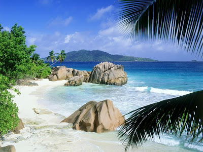 beaches wallpapers. Fantastic Beaches wallpaper