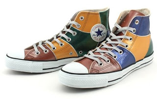 Zapatos, zapatillas, sandalias y hawainas todo en tallas
