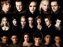 personagens de twilight saga