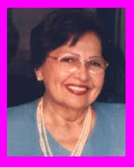 DAISY MARIA G. LEITE