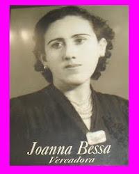 JOANA BESSA