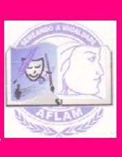LINK - ACADEMIA FEMININA DE LETRAS E ARTES MOSSOROENSE