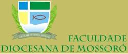 FACULDADE DIOCESANA DE MOSSORÓ