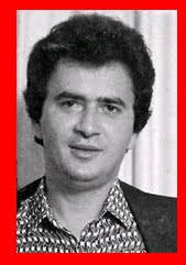 CARLOS ALBERTO DE SOUZA