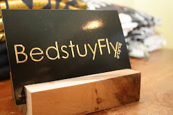 Bed-Stuy Fly Boutique