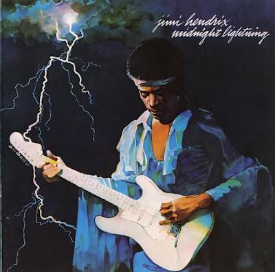 Midnight Lightning (1975) JH_front